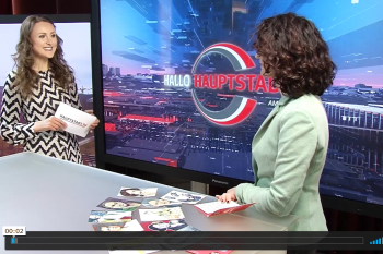 © Hauptstadt.TV